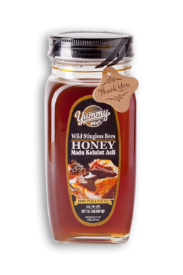 honey_kelulut_500g_front